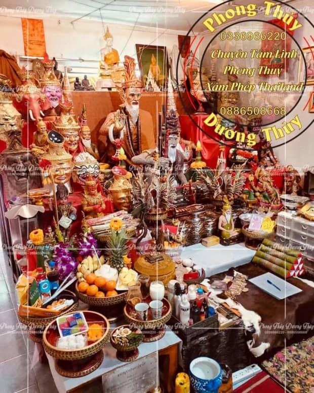thai-feng-shui-toys