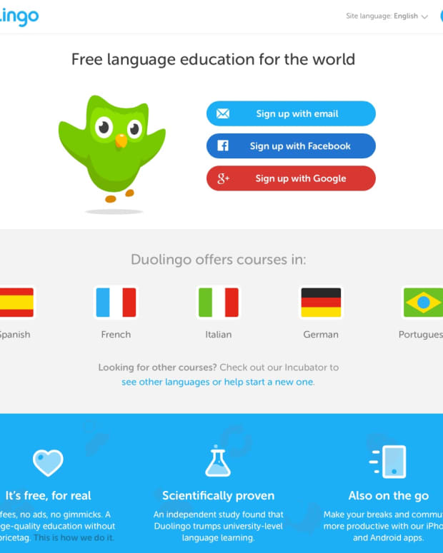 why-duolingo-is-my-favorite-free-learning-app-for-learning-languages-free-languages-like-spanish-portugese-italian