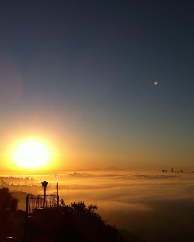 sunrise-inspirational-poem