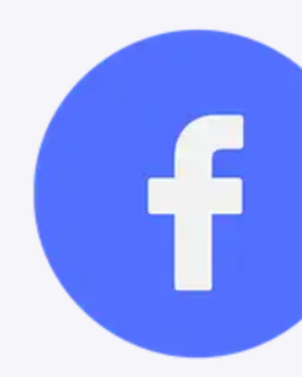 complete-facebook-marketing-strategy-for-businesses