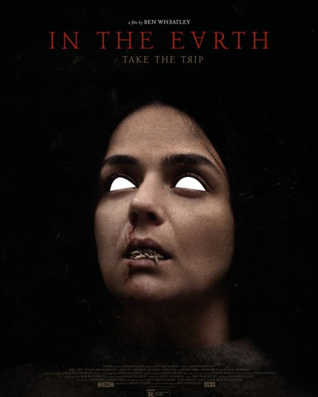 in-the-earth-2021-movie-review