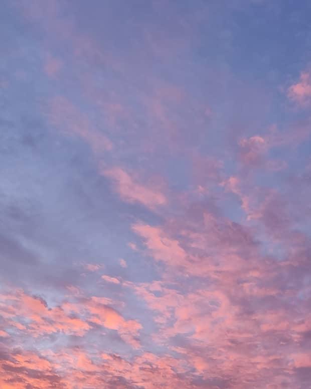 moods-of-clouds-poem-in-response-to-brenda-arledges-week-30-word-prompt-clouds