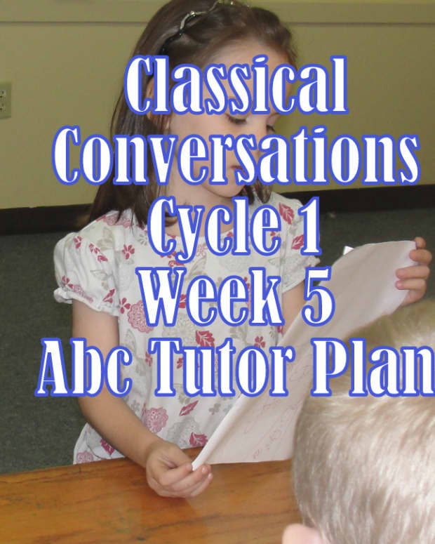 cc-cycle-1-week-5