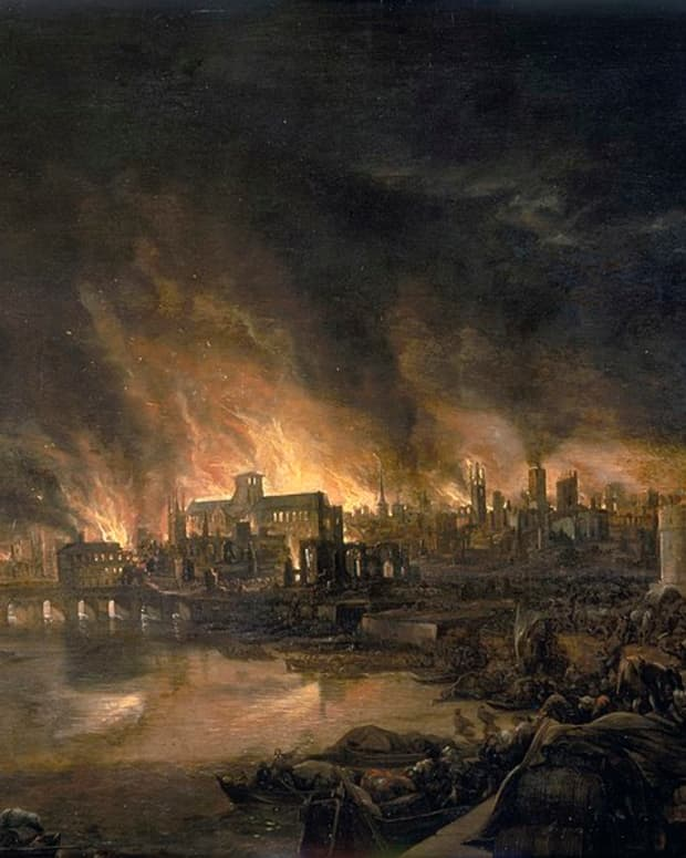 sir-thomas-bloodworth-and-the-great-fire-of-london-villain-or-scapegoat