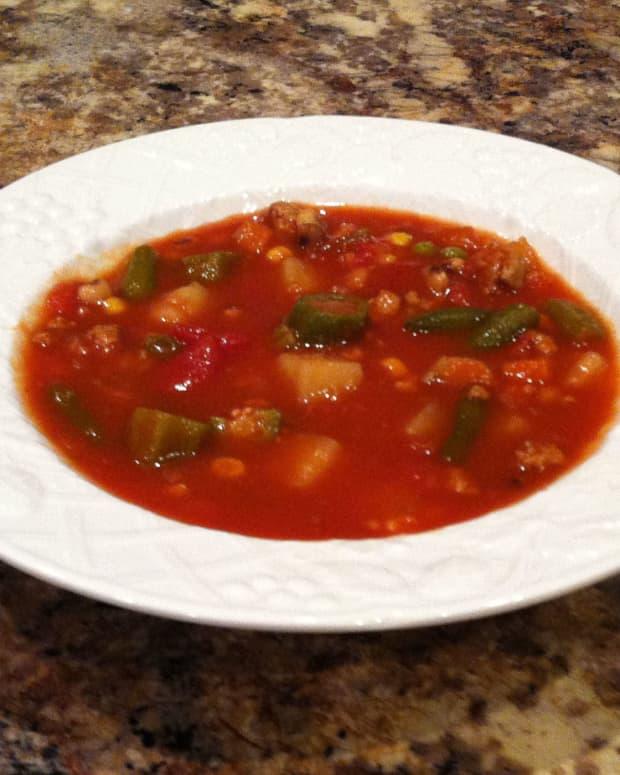 marias-homemade-vegetable-soup