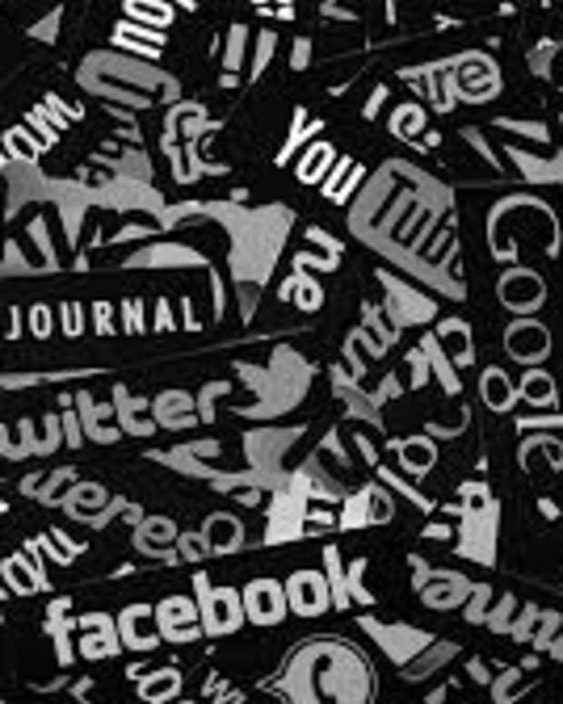 social-media-in-a-society