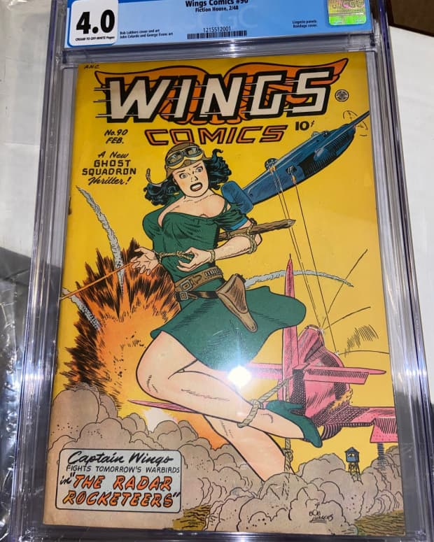 cgc-vs-cbcs-which-should-you-use-when-grading-your-comic-books
