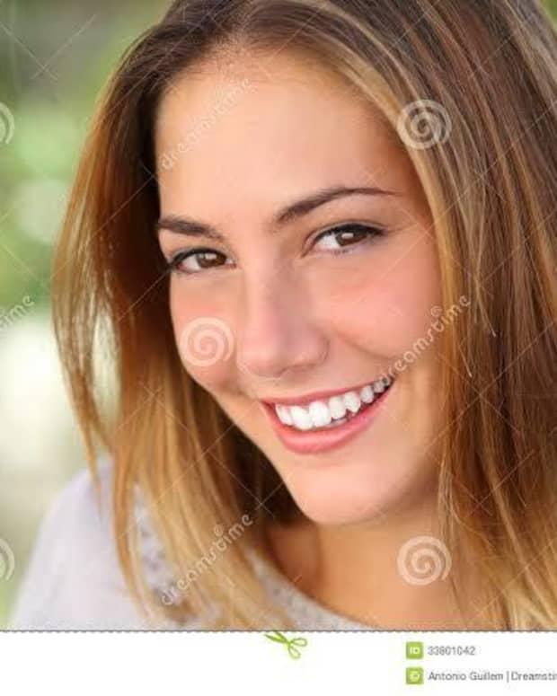 a-quiet-simple-smile