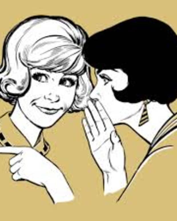 the-gossip
