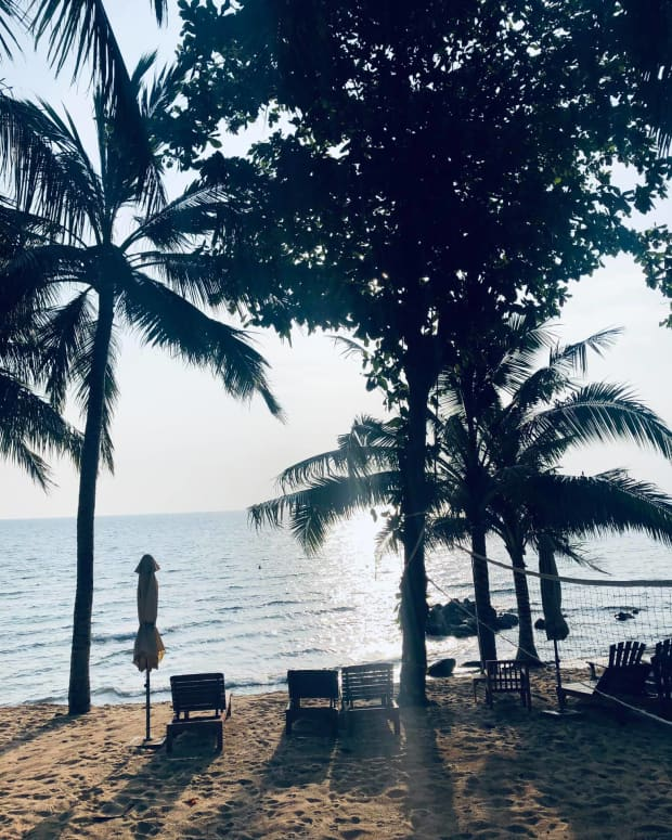 vung-tau-beach-is-clear-deserted-and-beautiful-in-the-midst-of-the-covid-19-epidemic-season