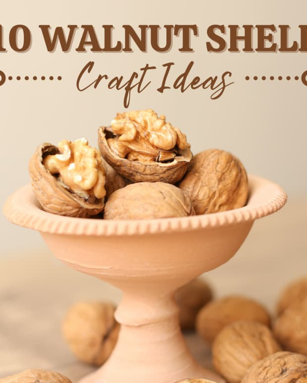 uses-for-walnut-shells-ground-crushed-crafts-for-children