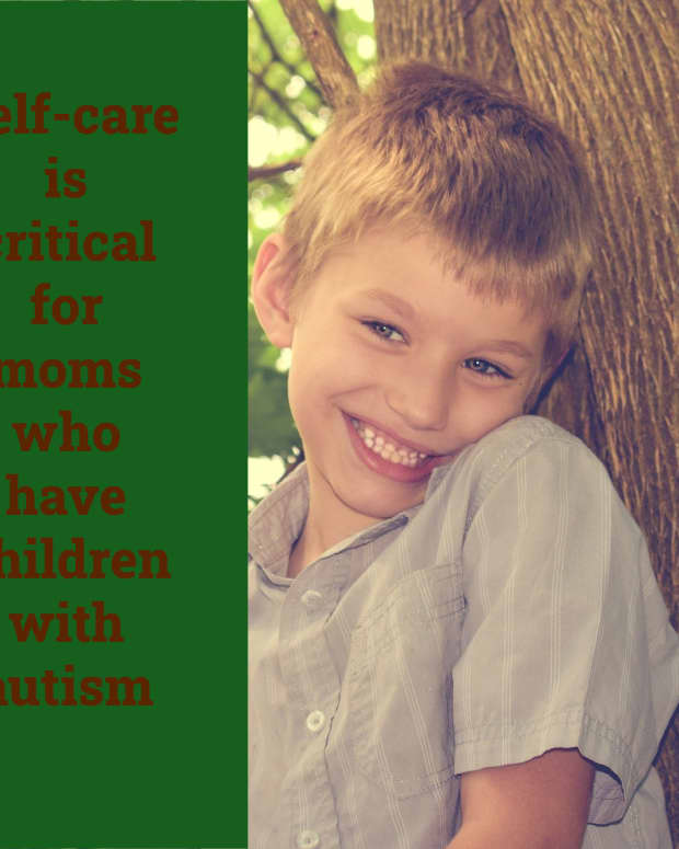 -five-things-ive-learned-from-having-a-son-with-autism