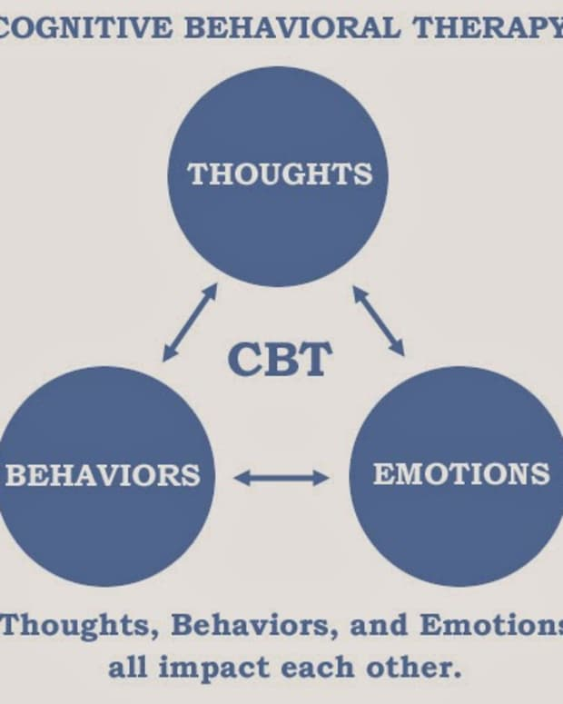 cbt-it-why-cognitive-behavioral-therapy-can-work-in-any-situation