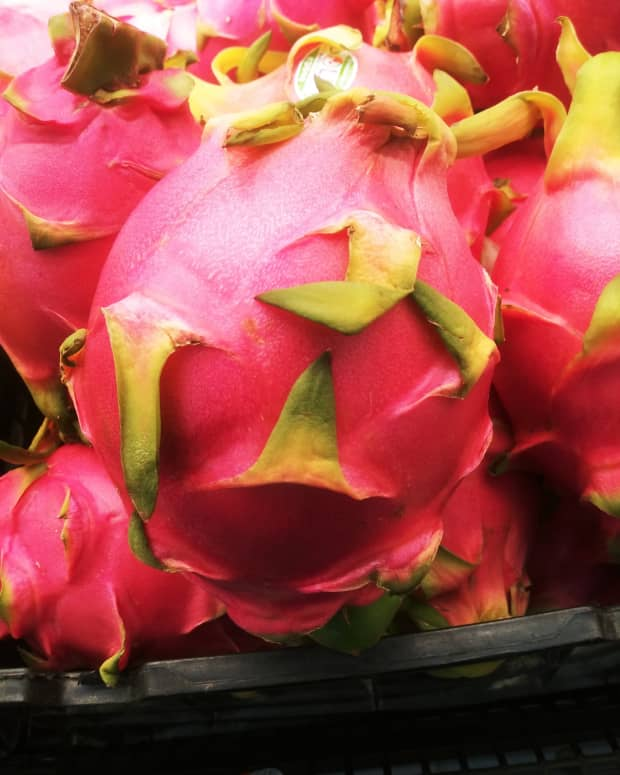 know-nutrition-health-benefits-of-dragon-fruit