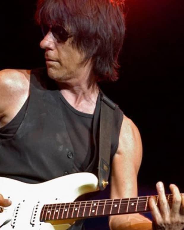 top-10-greatest-guitarist