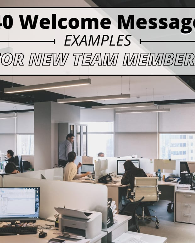 36-thoughtful-welcome-messages-for-new-employees