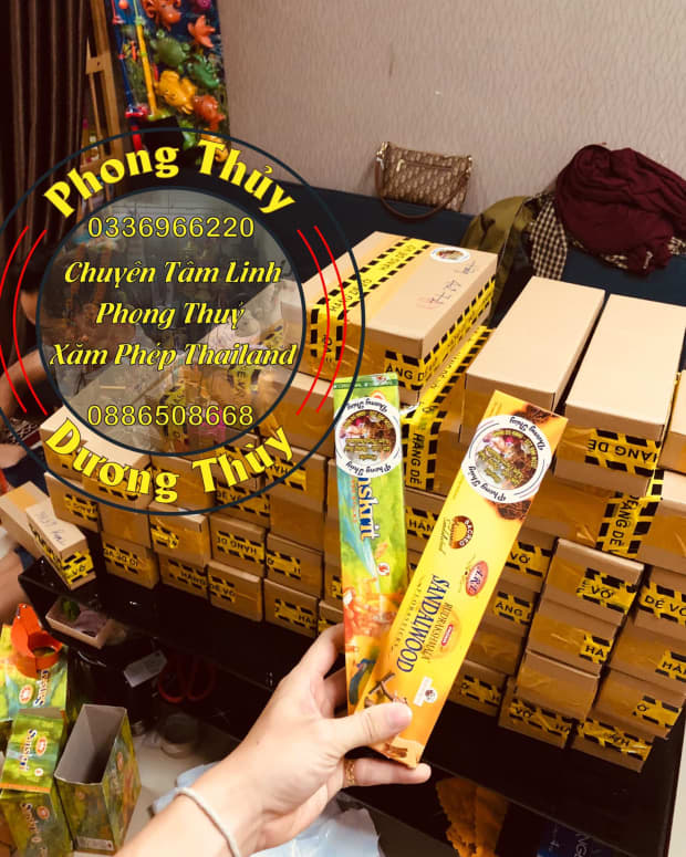 trimming-the-foot-of-incense-at-the-end-of-the-year-the-big-taboo-things-are-not-allowed-to-be-done-by-vu-thanh-hung