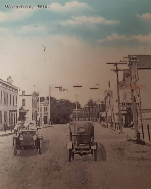 a-history-of-waterford-wisconsin