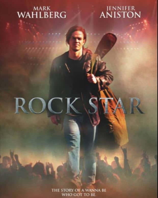 revisiting-rock-star-marky-mark-goes-metal