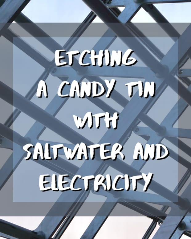 etching-candy-tins