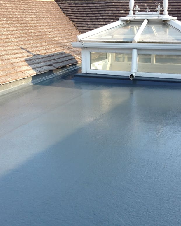 9-reasons-to-use-grp-roofing