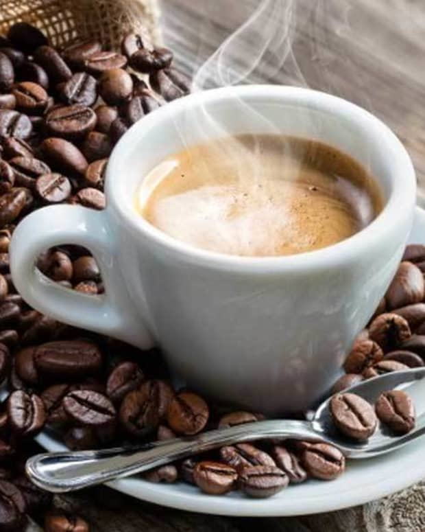 health-benefits-and-side-effects-of-coffee