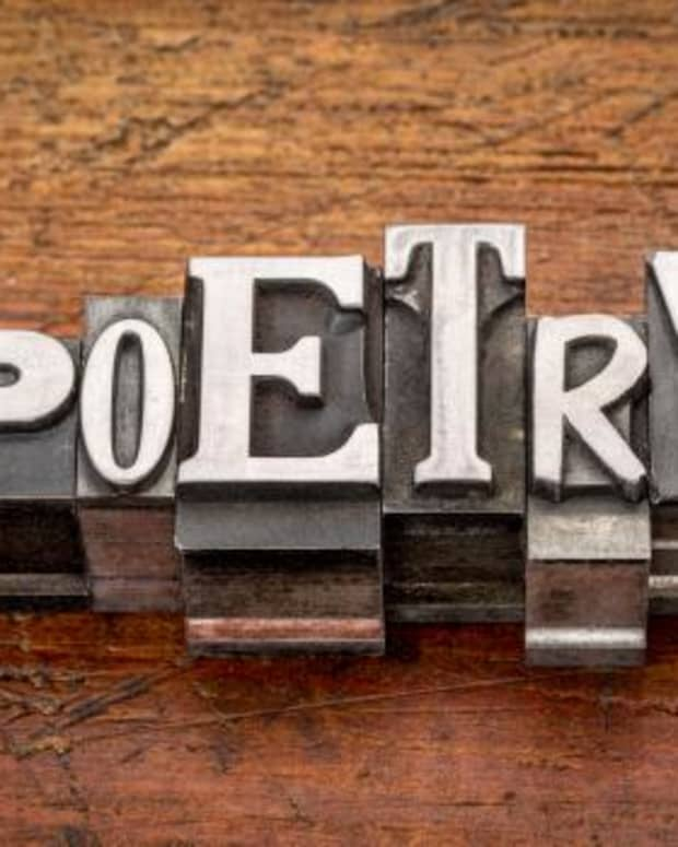 collected-poems-various-topics