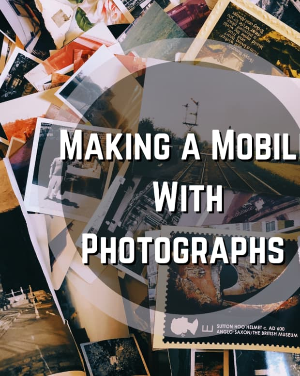 how-to-make-a-mobile-with-your-favorite-photos