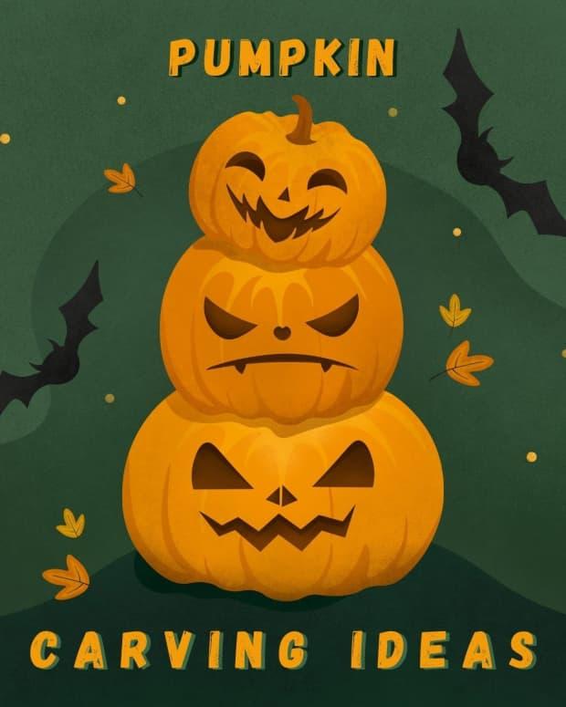 diy-easy-pumpkin-decorating-ideas