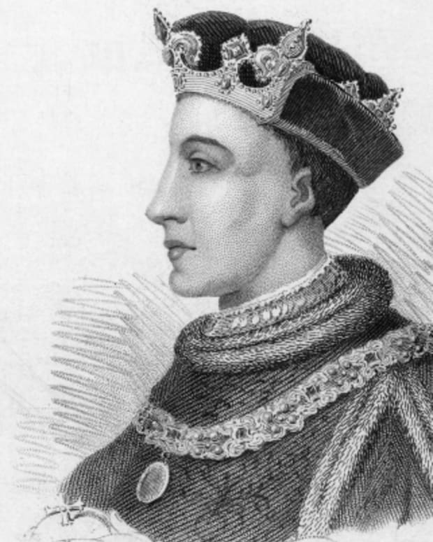 essays on king henry v Henry v william shakespeare henry v literature essays are academic essays for citation these papers were written primarily by students and provide critical analysis of henry v.