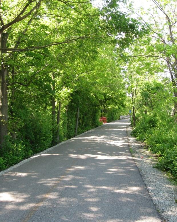 best-bike-trails-in-indiana