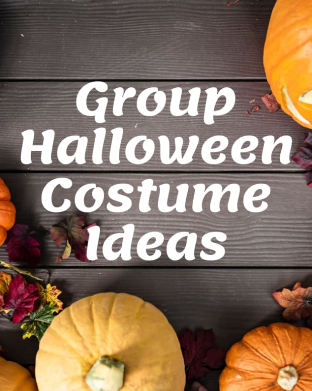 halloween-costume-ideas-for-office-groups