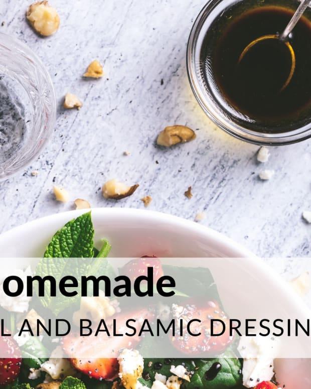 salad-dressing-basic-recipe