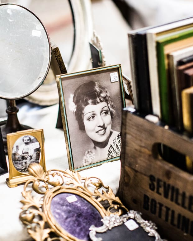 how-to-price-your-items-at-garage-sales-and-flea-markets