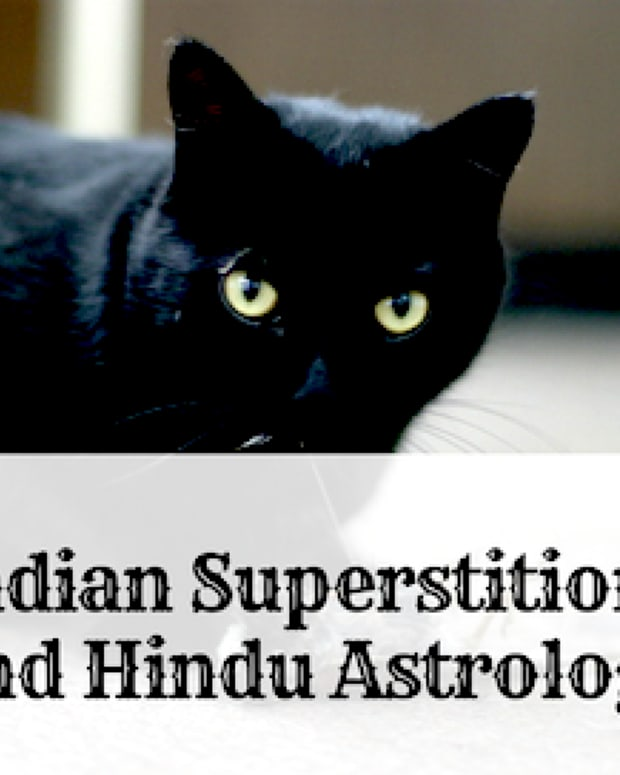 india-beliefs-and-superstitions