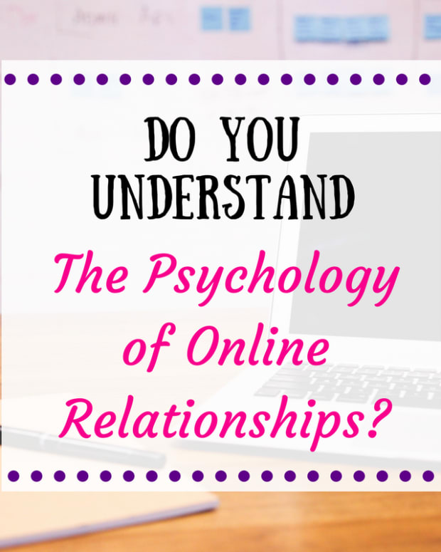 online-relationships