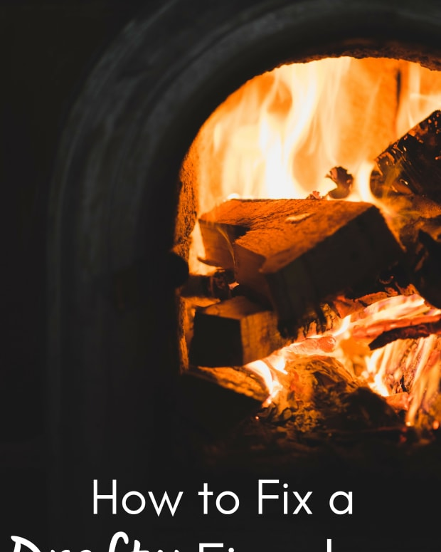 how-to-seal-an-unused-fireplace-and-save-on-heating-bills