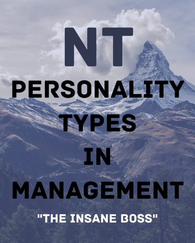 insane-bosses-nt-types