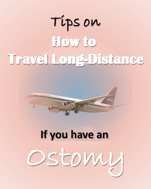 ostomy_travel-with-an-ostomy