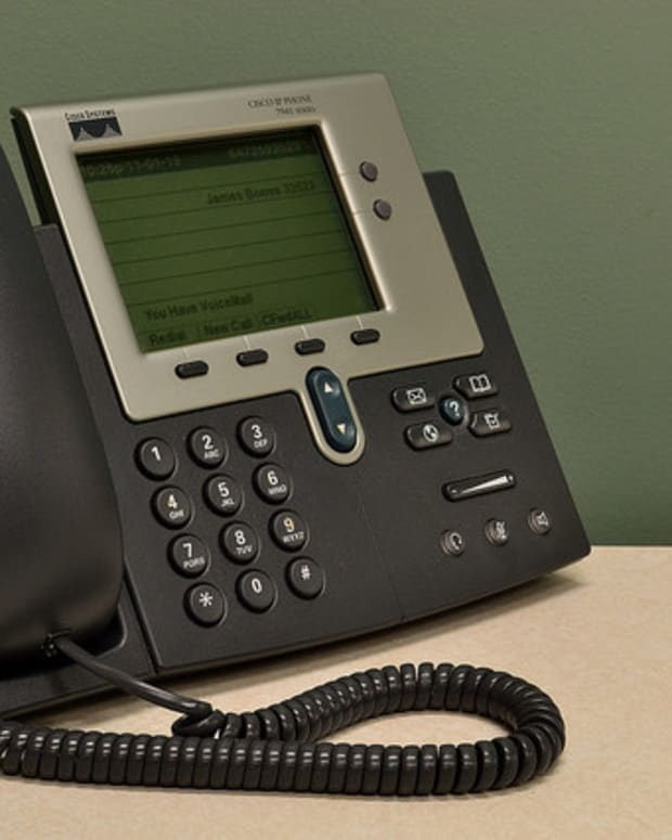 talking-caller-id-cordless-phones
