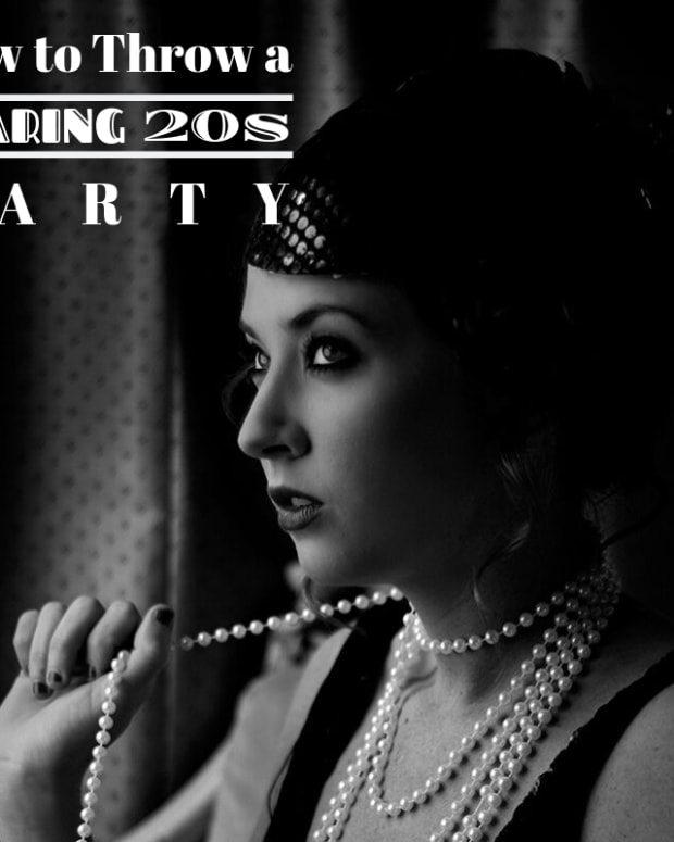 hosting-a-roaring-20s-party