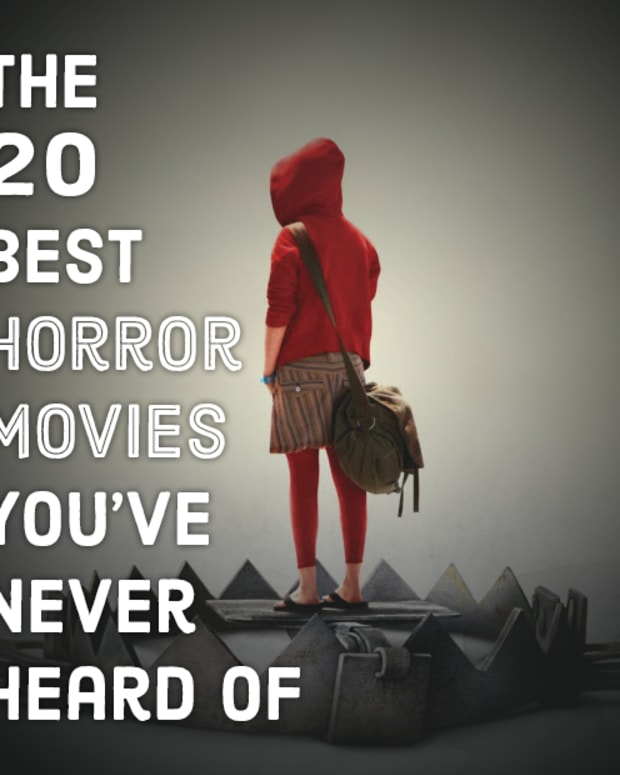 some-of-the-best-unknown-horror-movies
