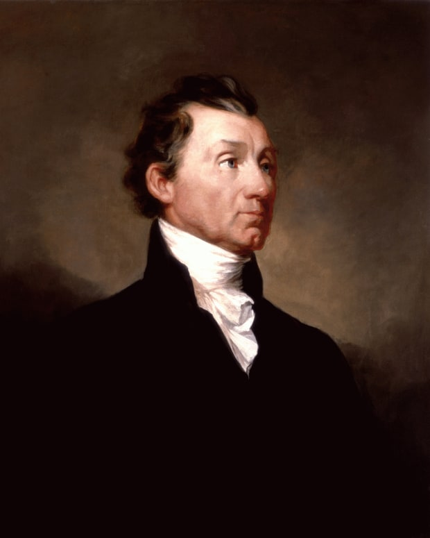 james-monroe-biography-fifth-president-of-the-united-states