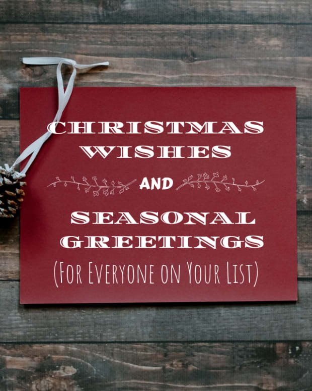 christmas-card-messages-what-to-write-in-a-christmas-card