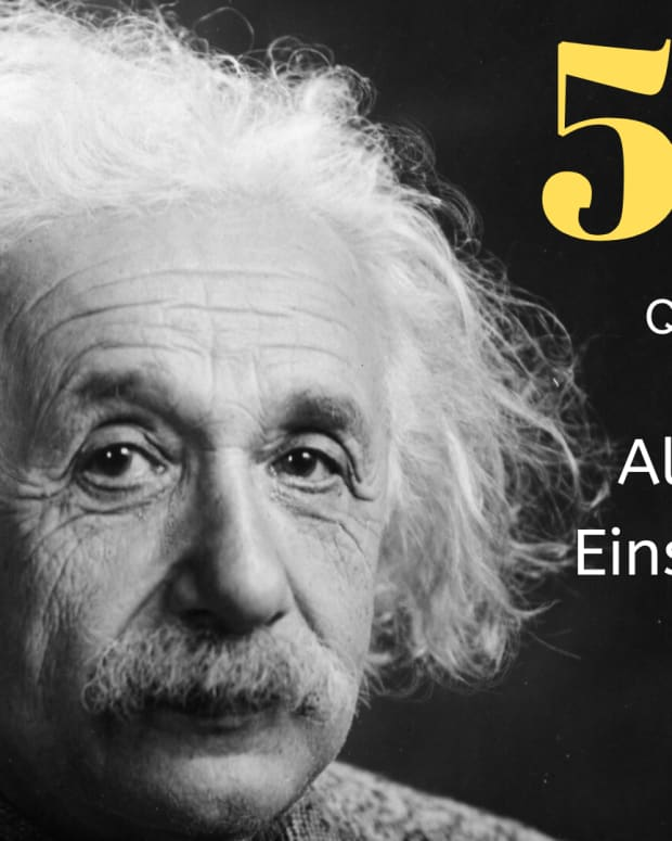 top-101-famous-albert-einstein-quotes-51-einstein-quotes-about-love-life-success-knowledge-god-and-religion