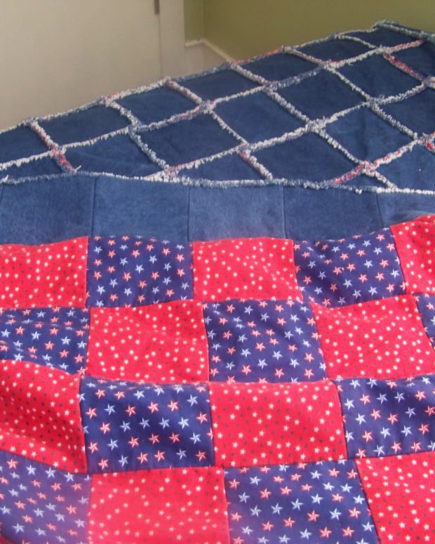 rag-quilts-how-to-make-a-denim-rag-quilt