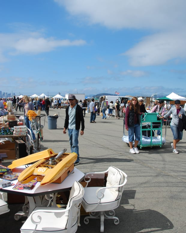 the-ultimate-flea-market-guide