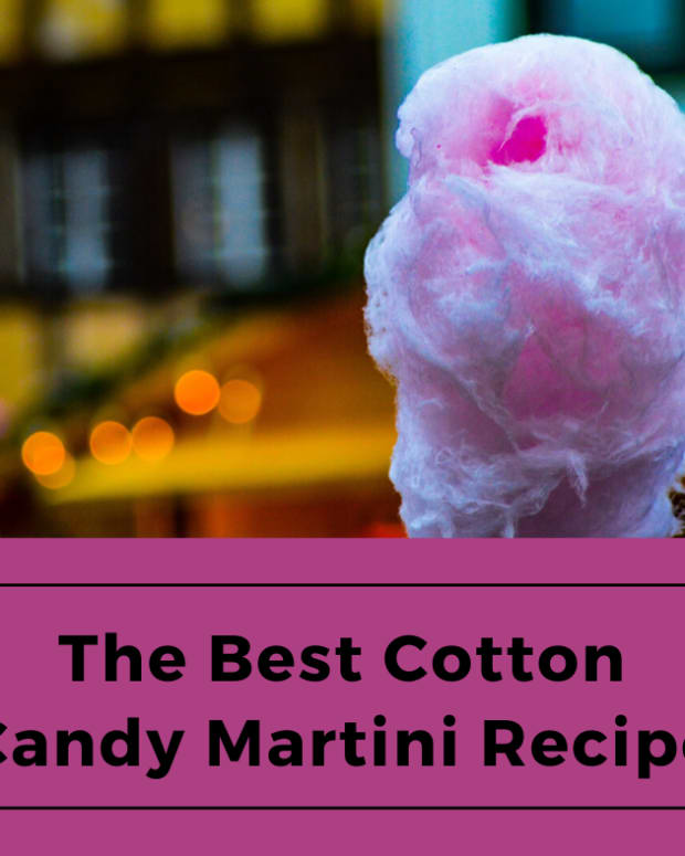the-best-cotton-candy-martini-recipe