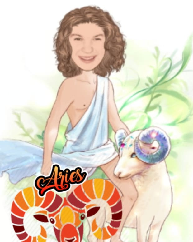 aries-moon-innocent-independent-needs-tlc