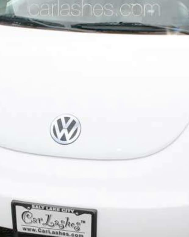 top-10-most-ridiculous-external-car-decorations